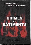 Crimes et bâtiments